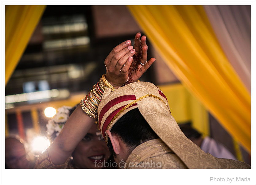 hindu-wedding-portugal-0759