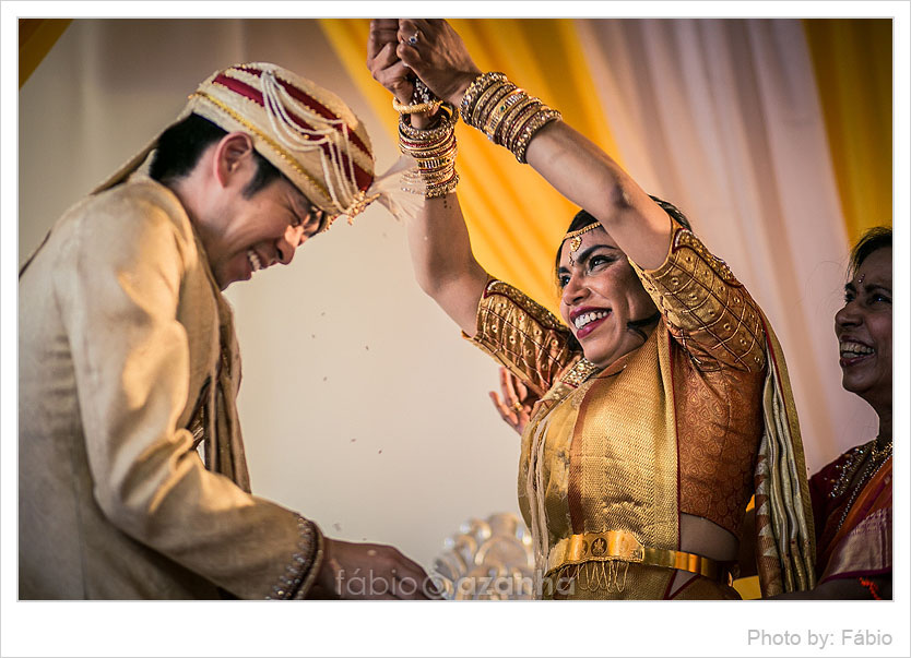 hindu-wedding-portugal-0770