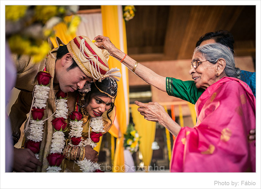 hindu-wedding-portugal-0814