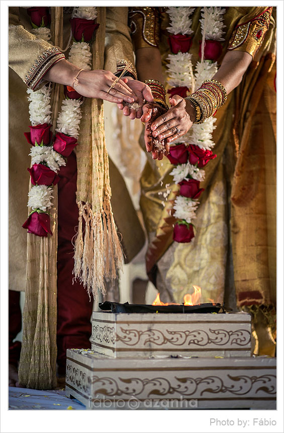 indian-wedding-portugal-0866