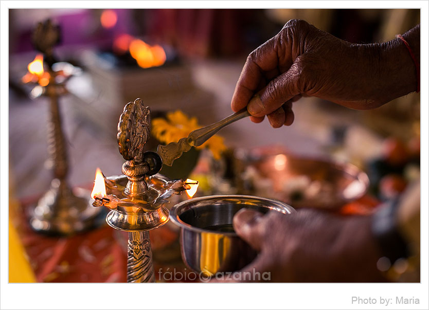 indian-wedding-portugal-0867