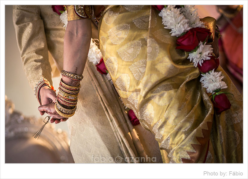 indian-wedding-portugal-0876
