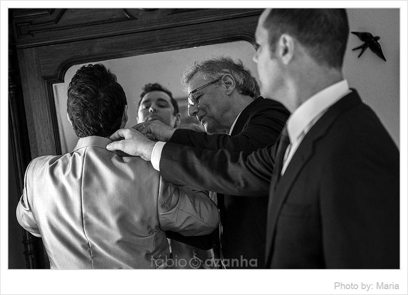 quinta-de-santana-wedding-0139