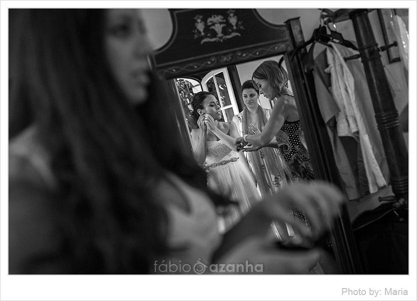 quinta-de-santana-wedding-0306