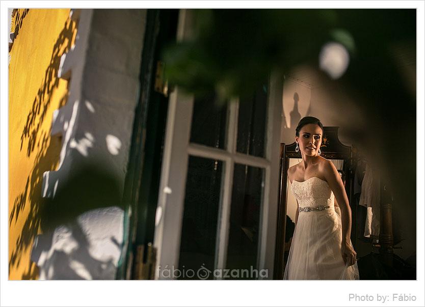 quinta-de-santana-wedding-0329