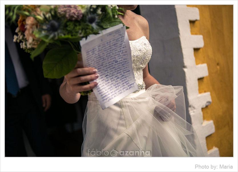 quinta-de-santana-wedding-0365