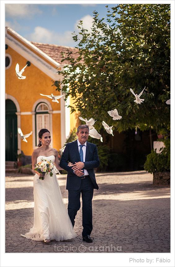 quinta-de-santana-wedding-0386