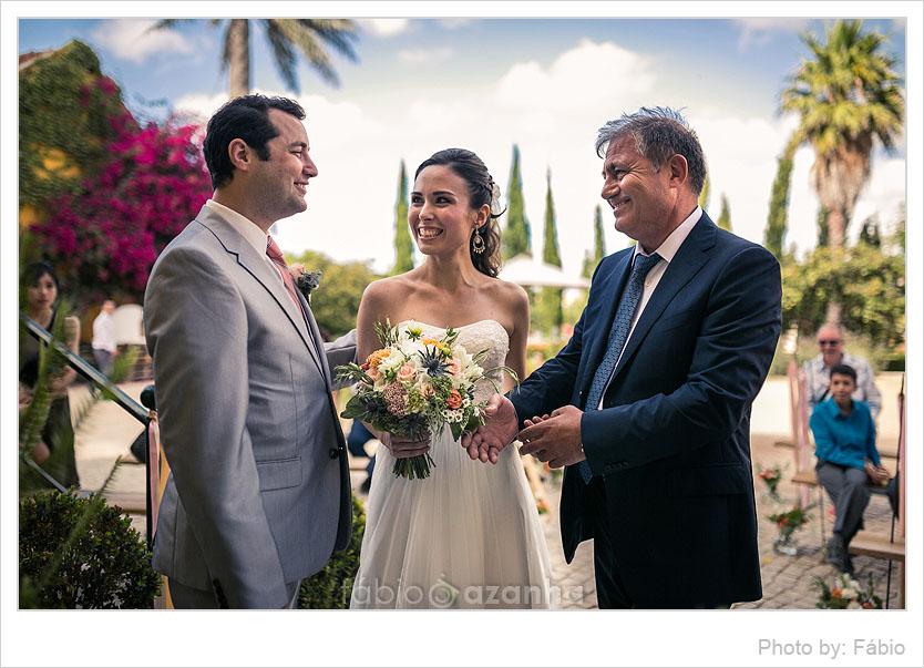 quinta-de-santana-wedding-0405