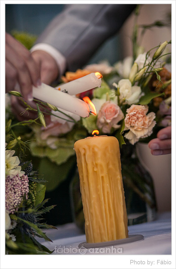 wedding-0471