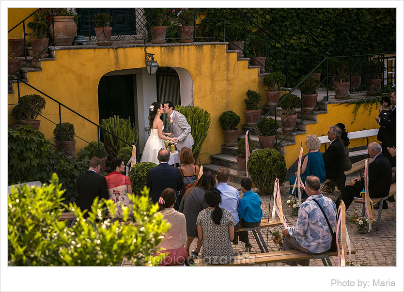 quinta-de-santana-wedding-0542