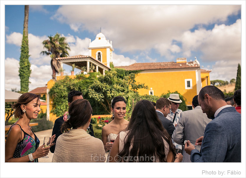 wedding-QuintadeSantana-0663