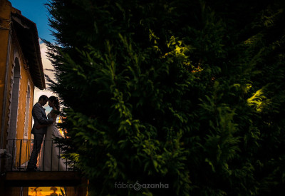 Quinta de Sant´Ana Weddings