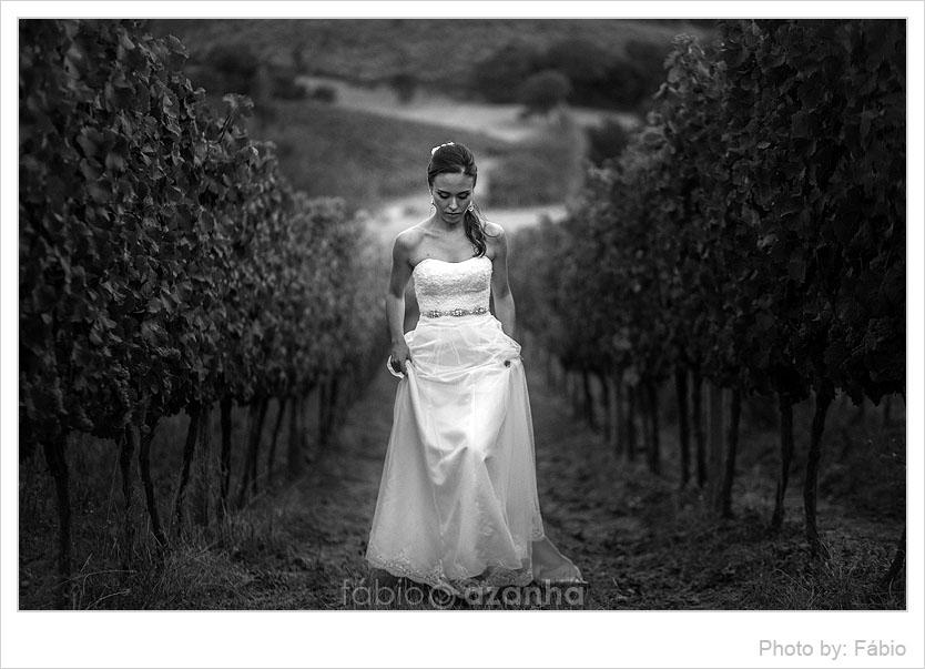 quinta-de-santana-bride-1019
