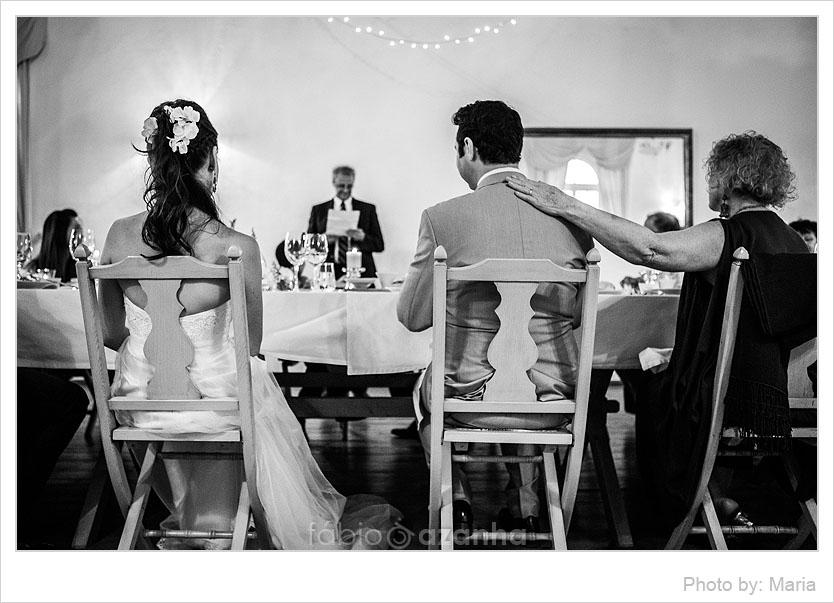QuintadeSantana-casamentos-1143