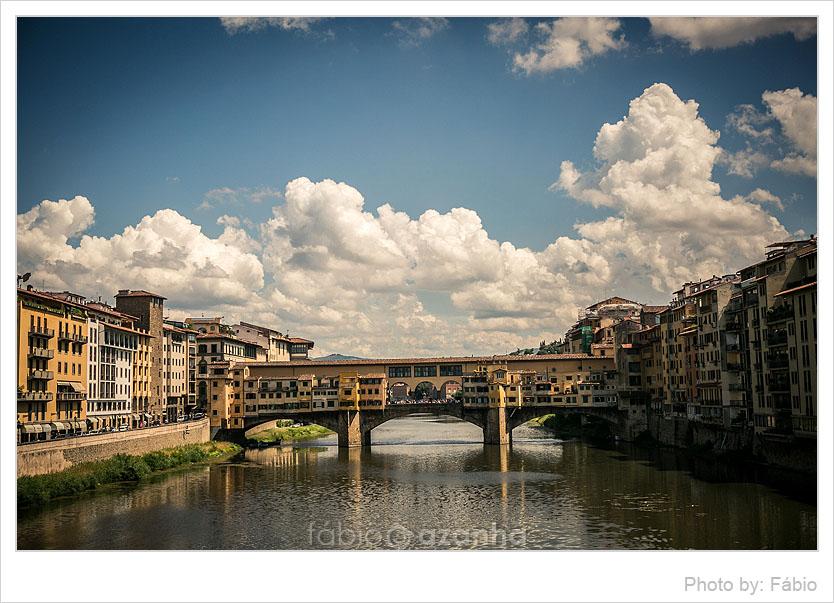 ponte-vecchio-florence-0028