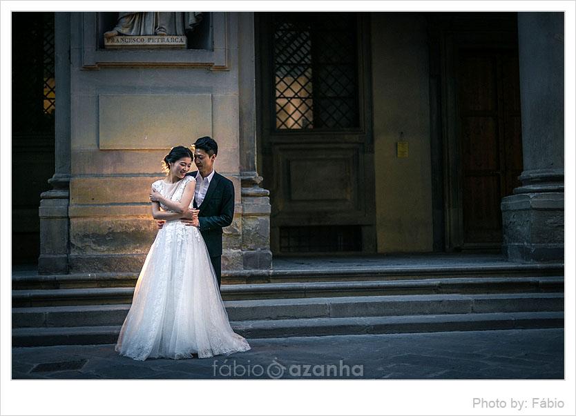 florence-wedding-photographer-0151