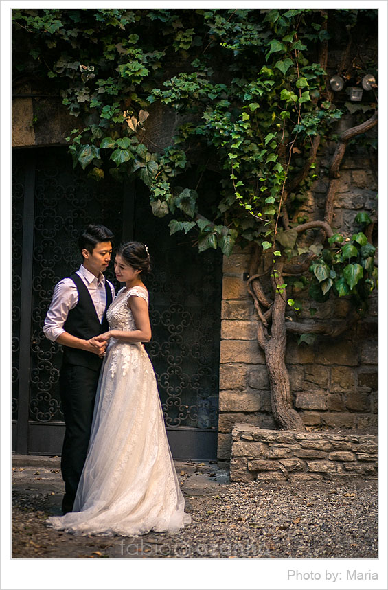 wedding-photographer-italian-0365