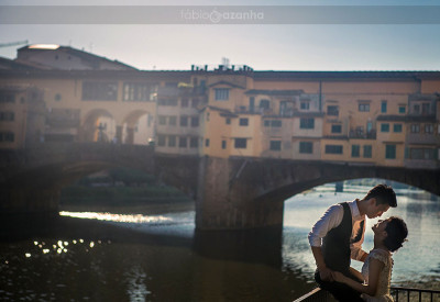 wedding-photographer-florence-2342
