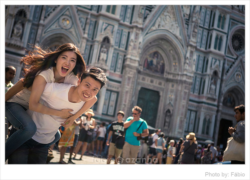 engagement-session-florence-0754
