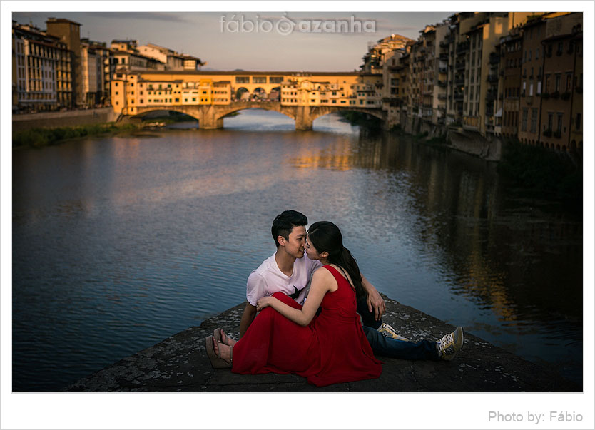 engagement-session-florence-1058