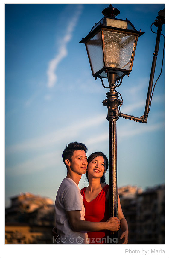 engagement-session-florence-1106