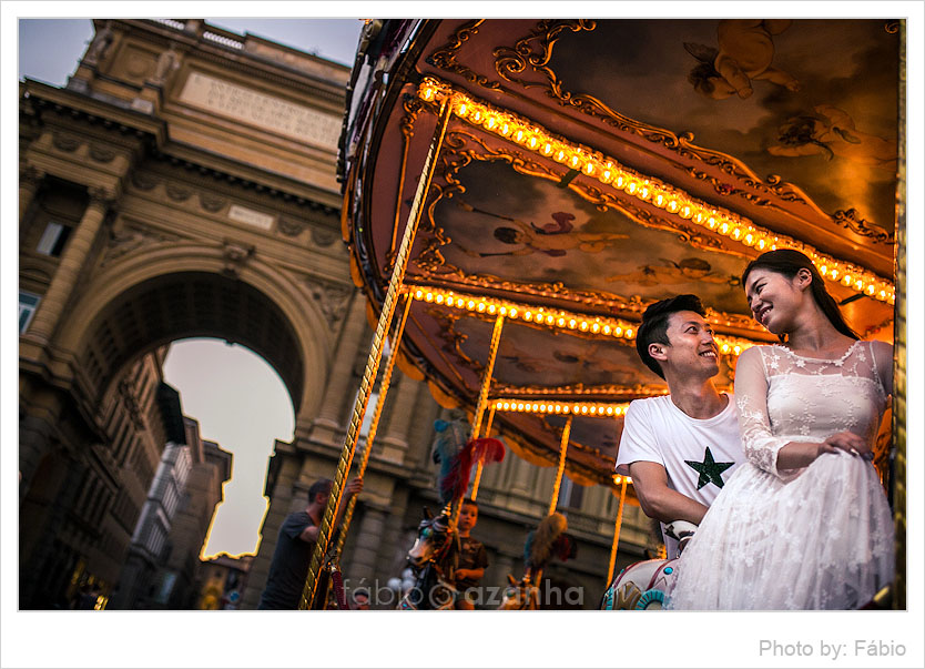 engagement-session-florence-carousel-1151