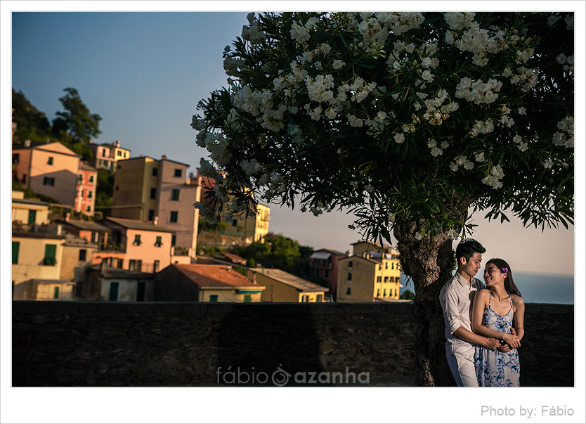 cinque-terre-engagement-session-1201