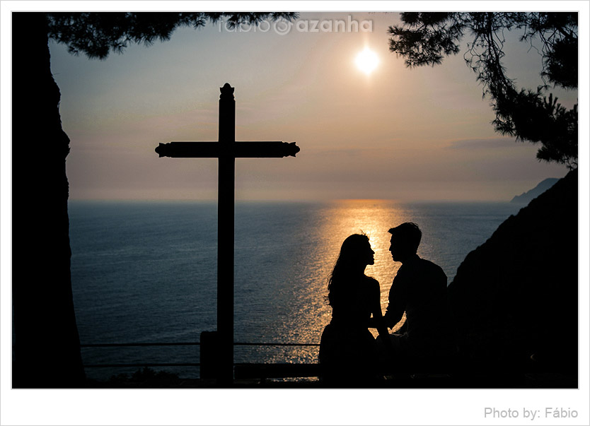 cinque-terre-engagement-session-1232