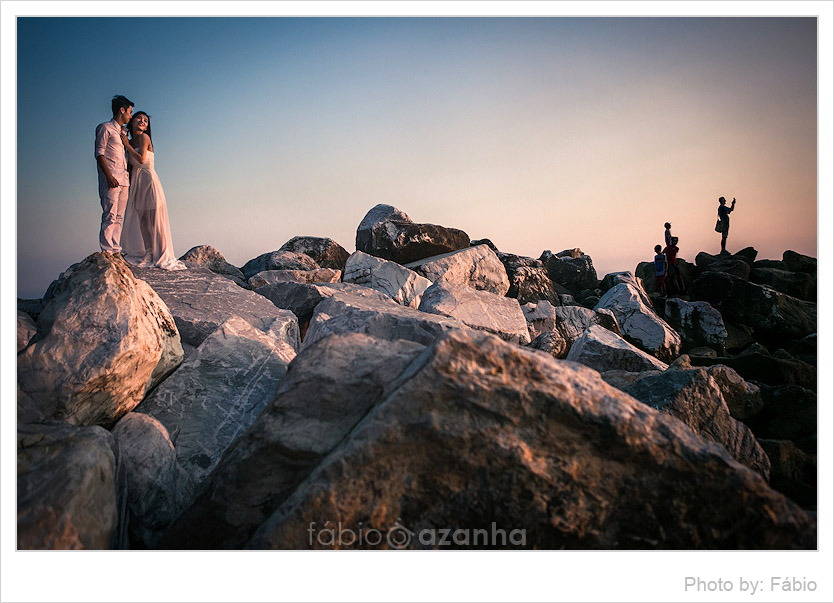 cinque-terre-trash-the-dress-1296