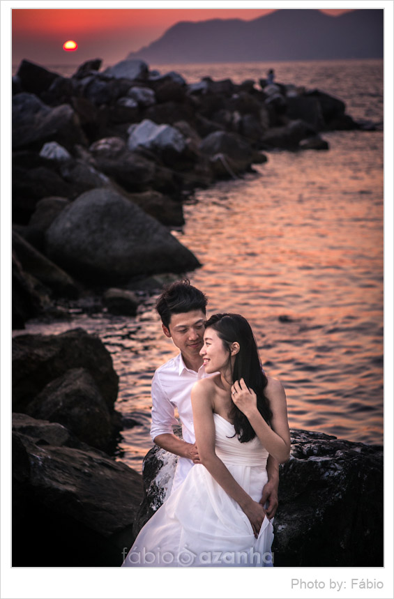 cinque-terre-trash-the-dress-1360
