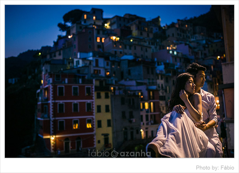 cinque-terre-wedding-1447