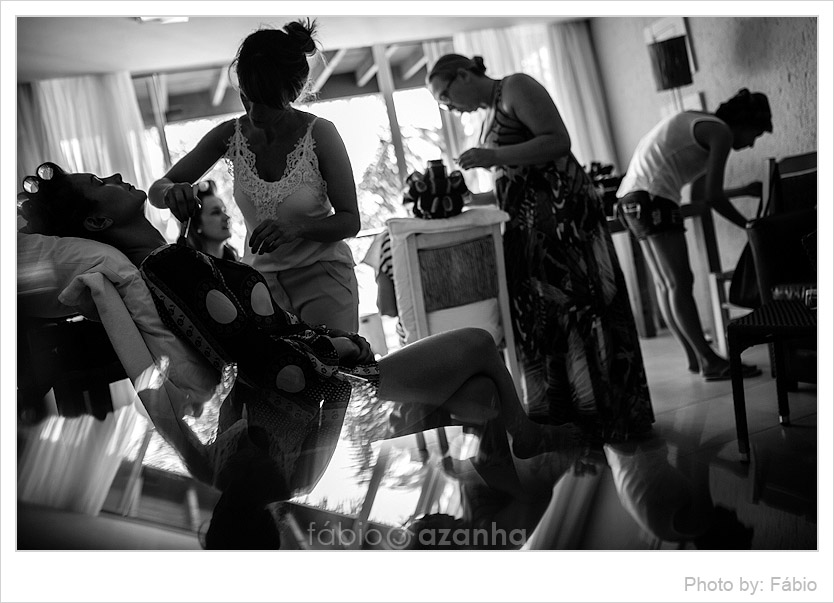 fotografo-casamento-florianopolis-0065