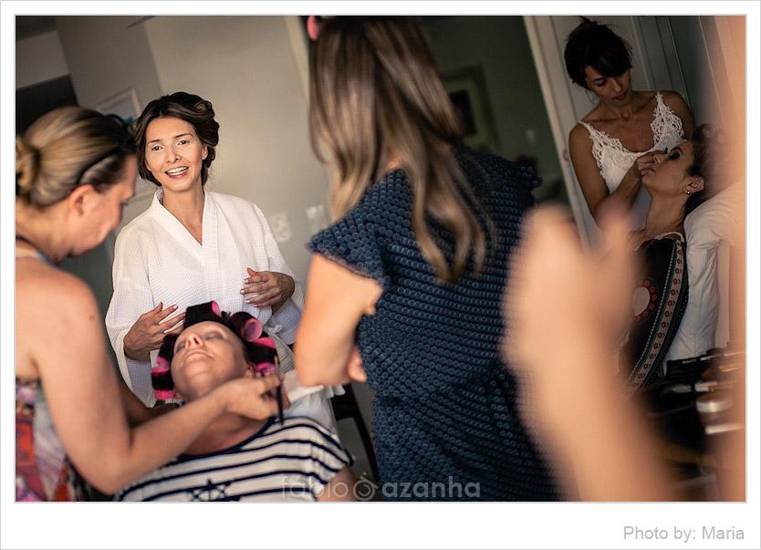 fotografo-casamento-florianopolis-0097