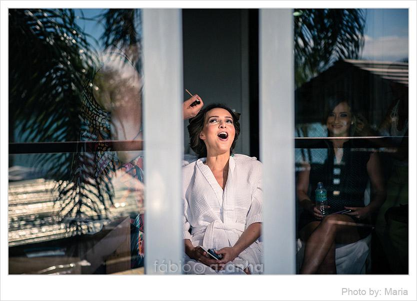 fotografo-casamento-florianopolis-0172