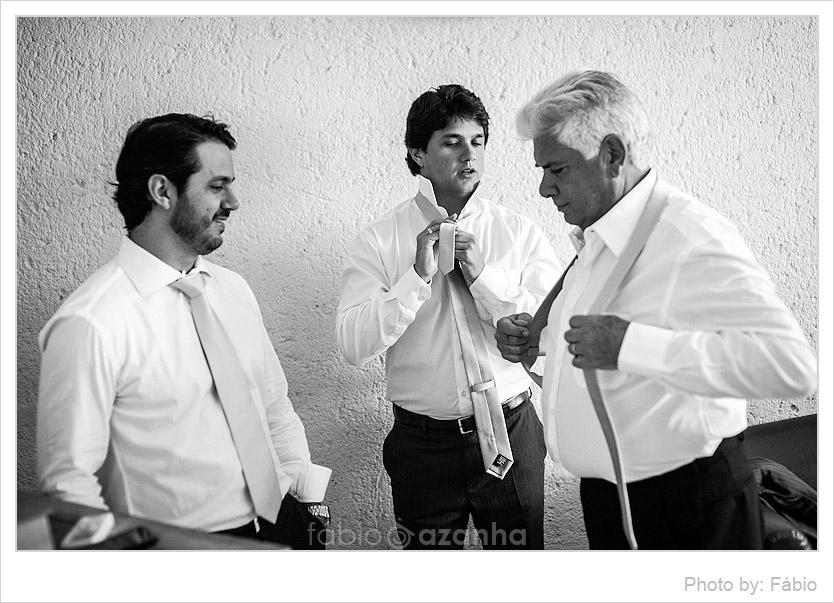 fotografo-casamento-florianopolis-0192