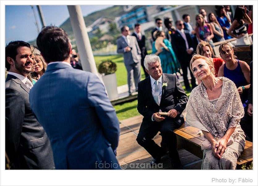 fotografo-casamento-florianopolis-0539
