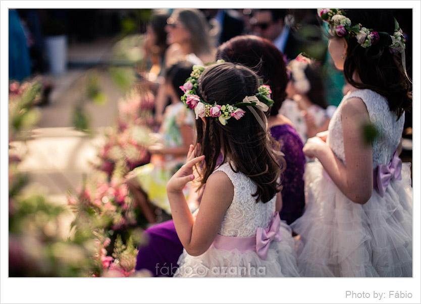 fotografo-casamento-florianopolis-0542