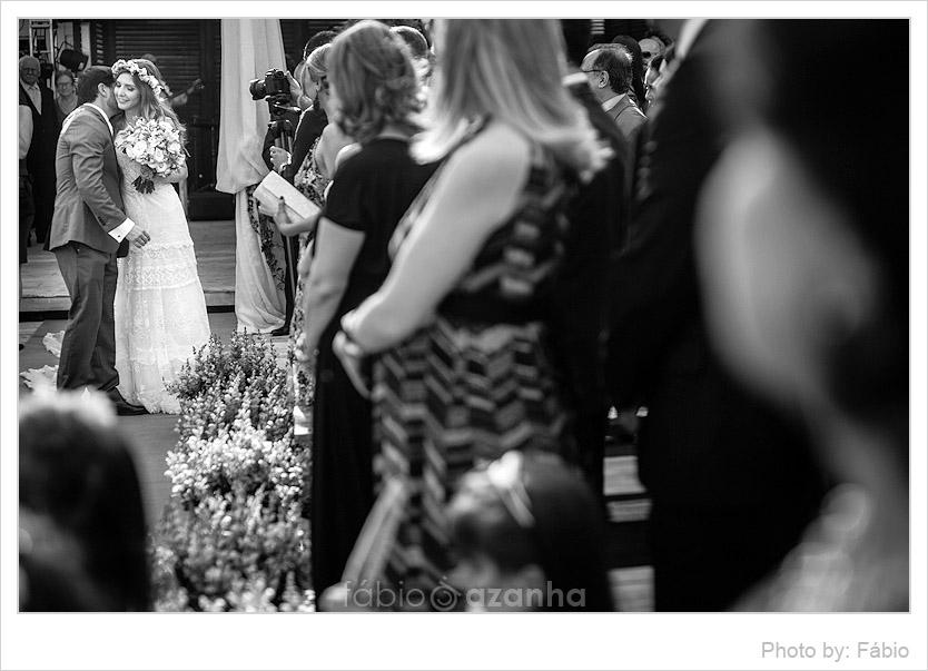 fotografo-casamento-florianopolis-0576