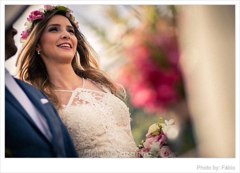 fotografo-casamento-florianopolis-0620