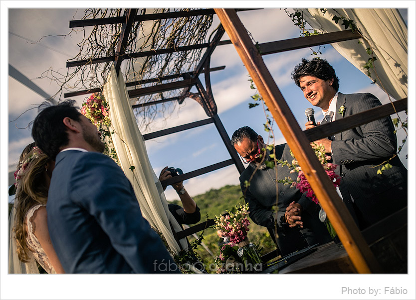 casamento-le-barbaron-0648