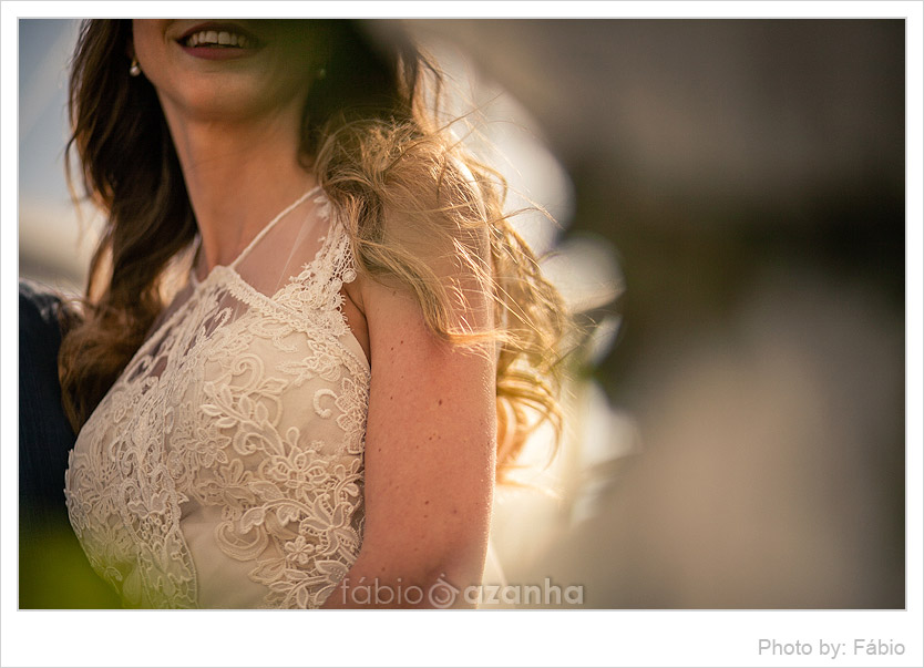 fotografo-casamento-florianopolis-0708
