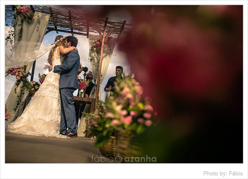 fotografo-casamento-florianopolis-0730