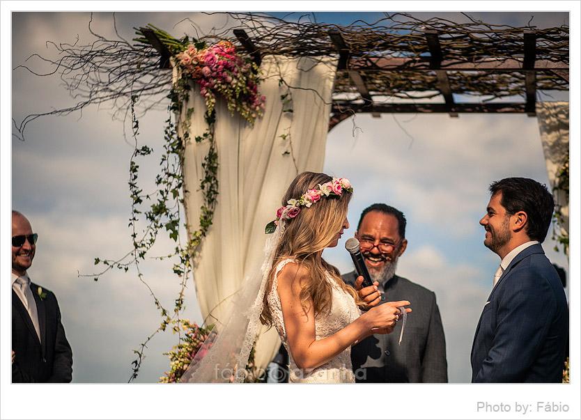 fotografo-casamento-florianopolis-0739