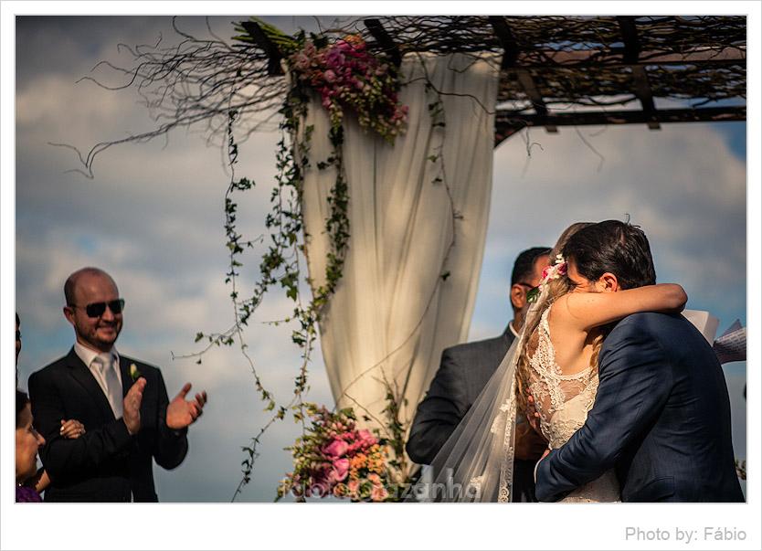 fotografo-casamento-florianopolis-0749