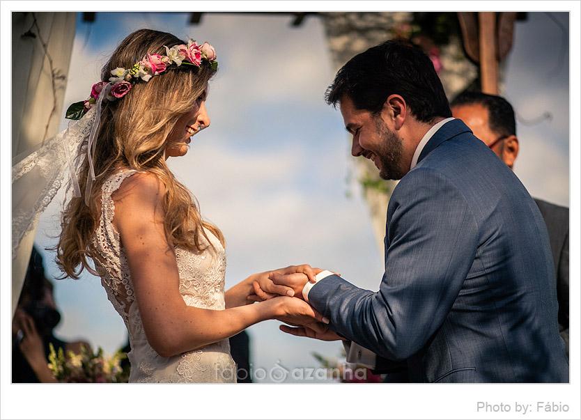 casamento-le-barbaron-praia-brava-florianopolis-0790