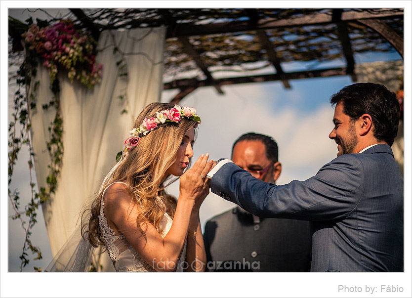 casamento-le-barbaron-praia-brava-florianopolis0801