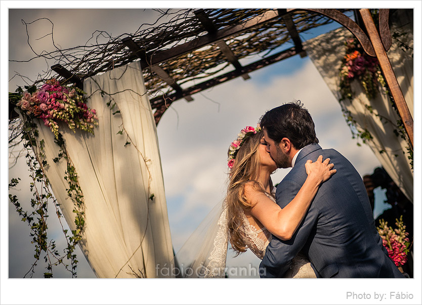 casamento-le-barbaron-praia-brava-florianopolis-0815