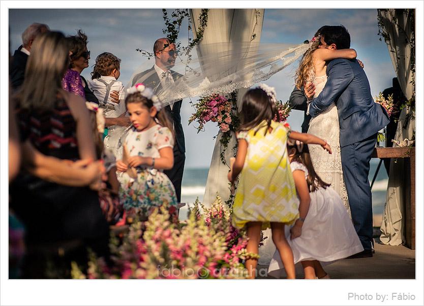 casamento-le-barbaron-praia-brava-florianopolis-0891
