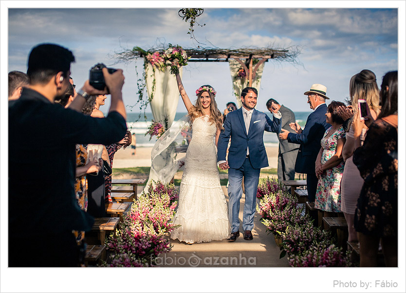 casamento-le-barbaron-praia-brava-florianopolis-0916