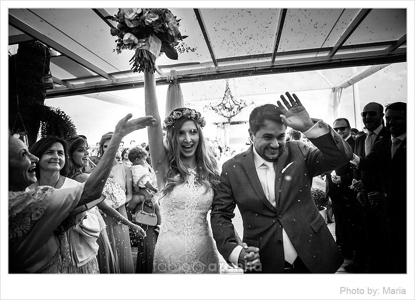 casamento-le-barbaron-praia-brava-florianopolis-0936
